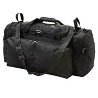 Uncle Mike's Field Bag, Black image