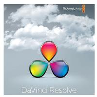 Blackmagic Davinci Resolve Software, Linux License
