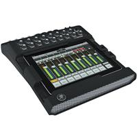 Mackie 16-Channel Digital Live Sound Mixer for iPad