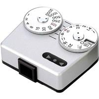 VC Meter II Shoe Mounted Speed Light Meter - Silver Product image - 310
