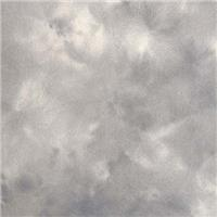 Illuminator Collapsible Disc Background, 6' x 7', Storm Clouds. Product image - 458