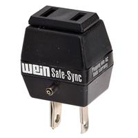 Wein SSH Safe-Sync for H-Prong image