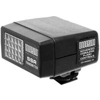 XT Open Channel Transmitter Product image - 794