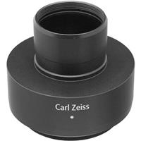 "Diascope Eyepiece to 1.25"" Telescope Eyepiece Adapter Product image - 433"