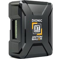 Used / Clearance Sale on Anton Bauer Batteries & Power - Adorama