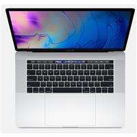 Used Apple Computers >> Used Clearance Sale On Apple Computers Adorama