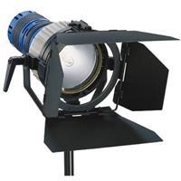 Arrilux 400 HMI Pocketlight Kit with Ballast HMI  sc 1 st  Adorama & HMI Lighting buy at Adorama azcodes.com