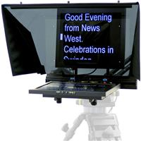 Autoscript Teleprompters - Buy at Adorama