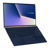 asus zenbook s ux391ua-xb71-r 13.3