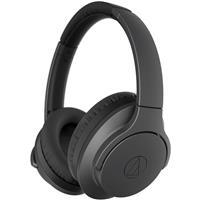 Ghostek Rapture Over-Ear Wireless Bluetooth Headphones - Adorama