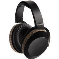 abb1c612502 AUDEZE EL-8 Closed Back Planar Magnetic Headphones with Mic and Apple Cable