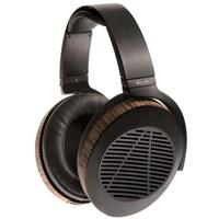 Deals on AUDEZE EL-8 Open Back Planar Magnetic Headphones Refurb
