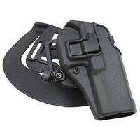 Blackhawk Epoch L3 Light Bearing Basket Weave Right Holster