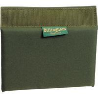 Olive 524147 Billingham 8-18 Superflex Partition for Camera or Media Bags