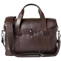 3a7df07942 ONA5-009LBR ONA The Leather Capri Camera Tote Bag
