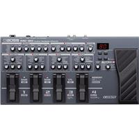 Boss VE-500 Compact Vocal Performer with Built-In Phrase Looper VE-500