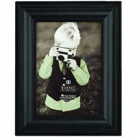 burnes of boston cambridge frame for 2 4x6 photos