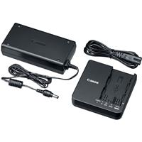 Canon CA-A10 AC Adapter for EOS C300 MK II 0871C002 - Adorama