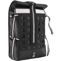 f1bb675246 Chrome Warsaw 2.0 Extra-Large Messenger Backpack