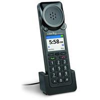 e68f885cf00 SN6307 VTech SN6307 CareLine Photo Speed Dial Cordless Handset