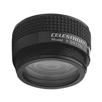 Celestron Reducer Lens .7x for EdgeHD 925 94245