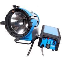 Came-TV 1200W 6000K HMI PAR Light Head with Electronic Ballast  sc 1 st  Adorama & HMI Lighting buy at Adorama azcodes.com