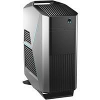 Dell Inspiron 3670 Desktop, Intel i3-8100, 8GB RAM, 1TB HDD, Win 10