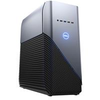 Dell Inspiron 3670 Desktop, Intel i3-8100, 8GB RAM, 1TB HDD, Win 10