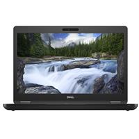 Dell Alienware 17 R5 17 3