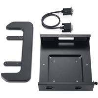 Dell Dual VESA Arm Mounting Bracket Kit for Wyse 5010/5020 Thin