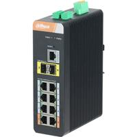 Dahua Routers, Modems, Network Security & Servers - Buy at