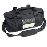 413337de99cd EDEC Digital Forensics Black Hole Faraday Duffel Bag