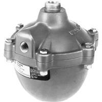 JBL 2426H HF Compression Driver 2426H - Adorama