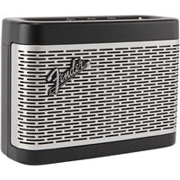 Deals on Fender 30W Newport Bluetooth Speaker