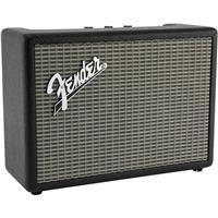 Deals on Fender 120W Monterey Bluetooth Speaker