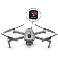 Flash Strobe Lamp Night Flight Lights for DJI Mavic Mini//Pro Phantom Drone Y4N8