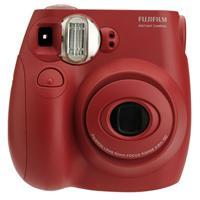 Fujifilm Instax Mini 7S Instant Film Camera