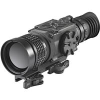Flir Thermosight Pro Pts233 1 5 6x19 Thermal Imaging