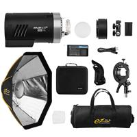 Flashpoint XPLOR Monolight from $469.00 Deals