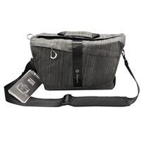 Deals on FotoPro Vespa Messenger Bag