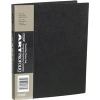 bound presentation books buy at adorama