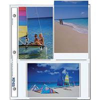 Album Refill Pages Buy At Adorama