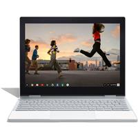 Chromebooks - Buy at Adorama