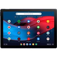 Adorama.com deals on Google Pixel Slate 12.3-in Tablet w/Core i7 256GB SSD GA00348
