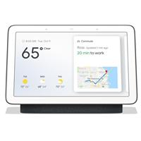 Home Automation - Buy at Adorama