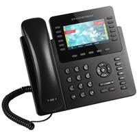Grandstream Networks UCM6510 IP PBX Appliance UCM6510 - Adorama