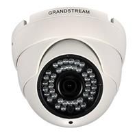 GrandStream GS-GXV3611IR-HD Indoor Infrared Fixed Dome HD IP Camera