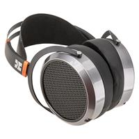 Deals on HiFiMan HE-560 V2 Premium Planar Magnetic Headphones