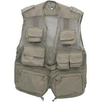 Photographers Vests Buy At Adorama
