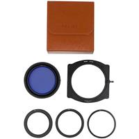 Deals on NiSi V5 Pro 100mm Filter Holder Kit Bundle